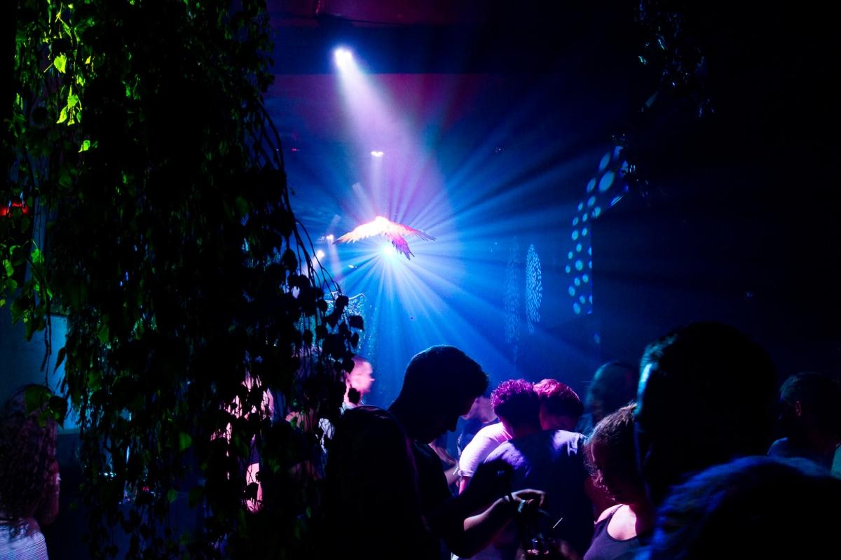 party fotograaf Overijssel
