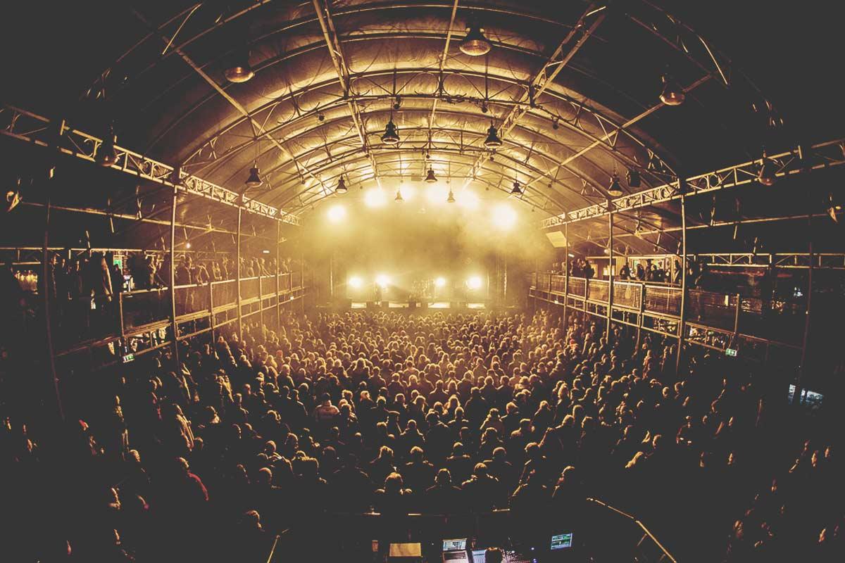 Concert_Crowd_Festival