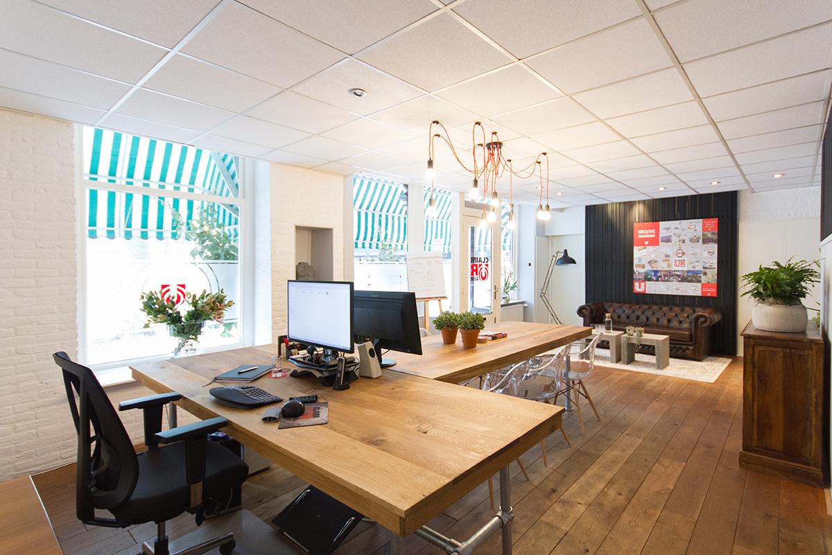 Productfotografie - Bedrijfsfotografie Deventer - Foticoon