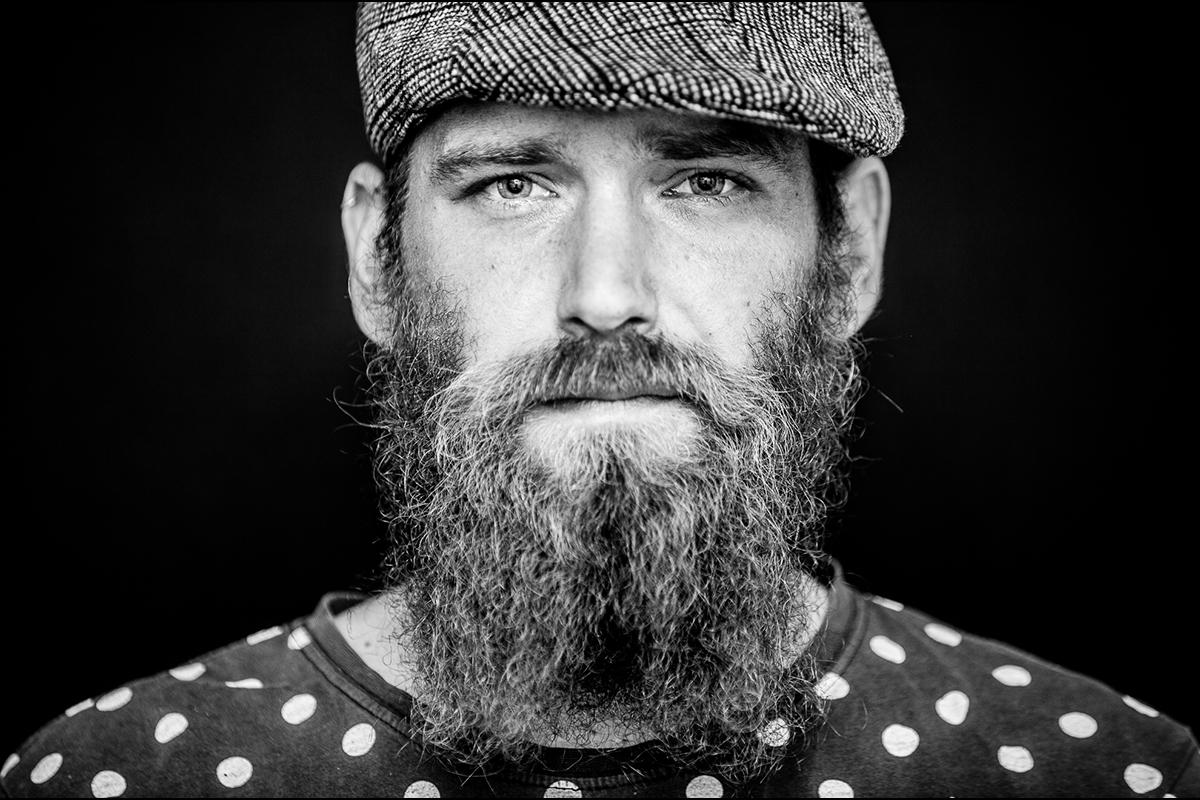 portretfotograaf Deventer
