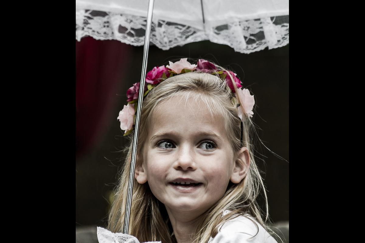 trouwfotograaf Deventer Overijssel