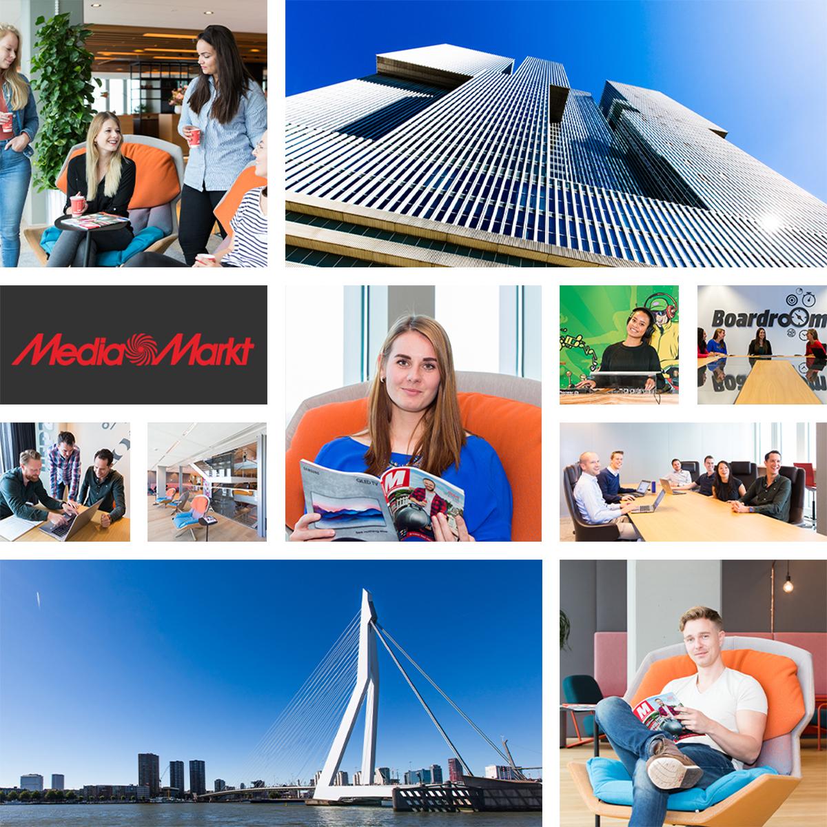 corporate-fotografie