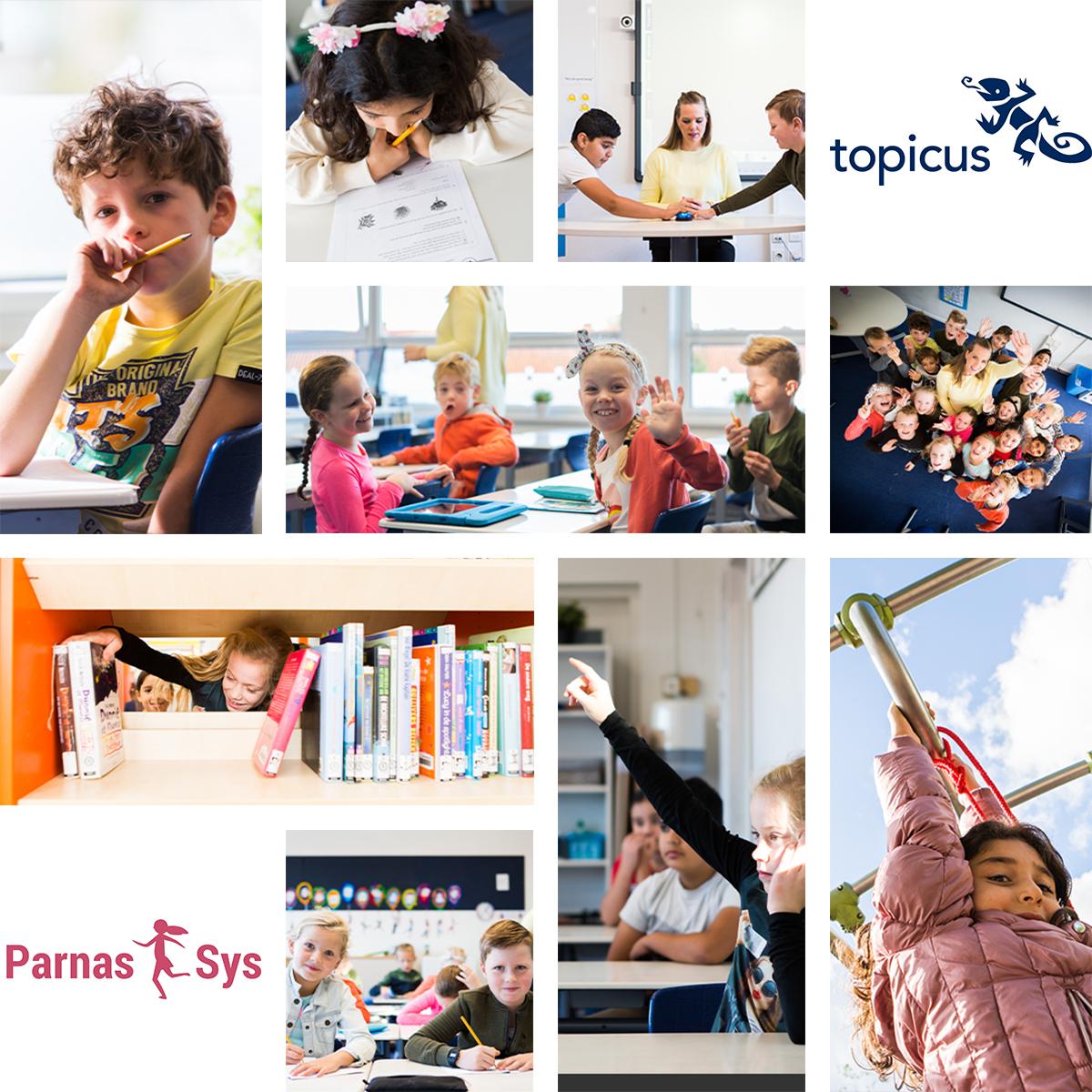 corporate-fotografie-schoolfotografie